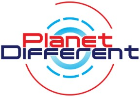 planetdifferent